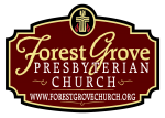Forest Grove Presbyterian Church